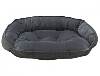ease in dog bed by furbuddy